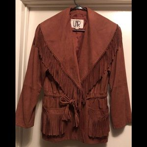 Free People Jackets & Coats - 🌈 SOLD 🌈